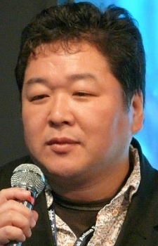 Дзюнъити Фудзисаки