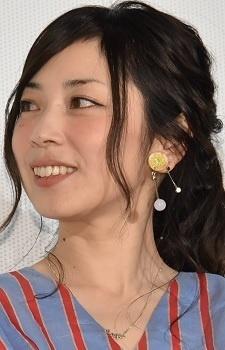 Наоко Ямада