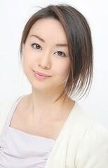Mutsumi Tamura