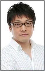 Takahiro Fujimoto