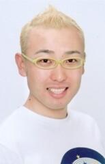 Shinya Takahashi