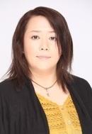 Каё Накадзима