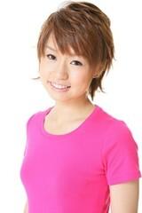 Мэгуми Ивасаки