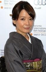 Mari Yamazaki