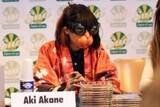 Akane Aki