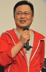 Jun Kawagoe