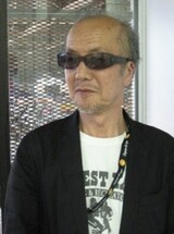 Moriyasu Taniguchi
