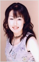 Akina Abe