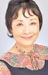 Тосико Савада