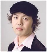 Ясухиро Фудзивара