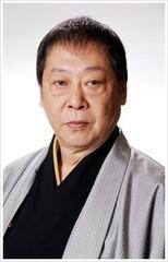Харухико Дзё