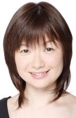 Икуэ Отани