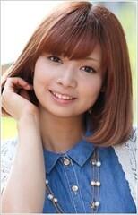 Haruka Yamazaki