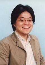 Такэхиро Муродзоно