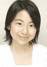 Anzu Nagai