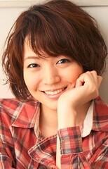 Мэйко Кавасаки