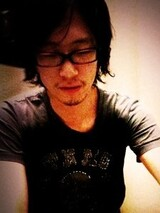 Wataru Maeguchi