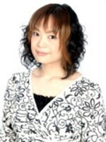 Yuu Kamonomiya