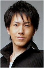 Kouji Takahashi