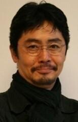 Хикару Ханада