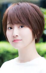Yumiri Hanamori