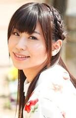 Ayaka Fukuhara