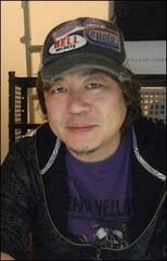 Tohru Fujisawa