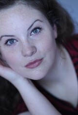 Molly Searcy
