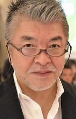 Yusuke Honma