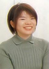 Matsuri Hino