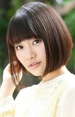 Yuki Takao