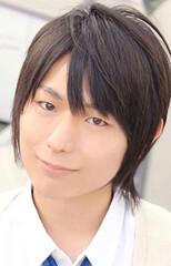 Setsuo Itou