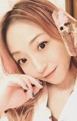 Маюми Иидзука