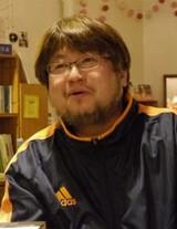 Kouhei Kadono