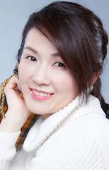 Satsuki Yukino
