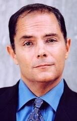 Ричард Кансино