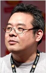 Yasuhiro Nightow