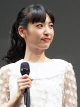 Cocoa Fujiwara
