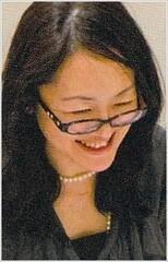Kyousuke Motomi