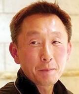 Yoshito Usui