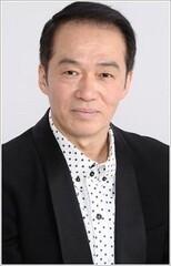 Masanori Shinohara