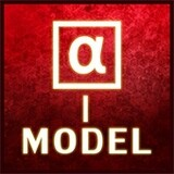 Alpha-Model