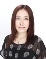 Ritsuko Kasai