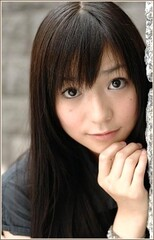 Kanako Sakai