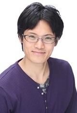 Kyousuke Kitayama