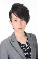 Shou Nogami
