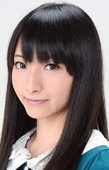 Kaoru Sakura