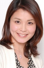 Yuuko Kaida