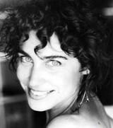 Sabrina Bonfitto