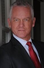 Дон Фишер